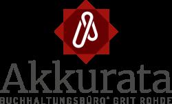 akkurata_logo_560x340